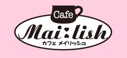 mailish